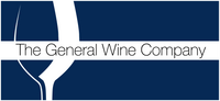 For nearly forty years The General Wine Company has been importing the world's greatest and most interesting wines and spirits to share with you. we currently stock over 2500 wines, 200 sparkling wines including Champagne, Saumur and Prosecco - over 300 d