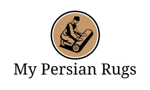 My Persian Rugs