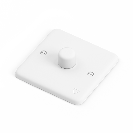 Den Smart Dimmer Switch – 1G