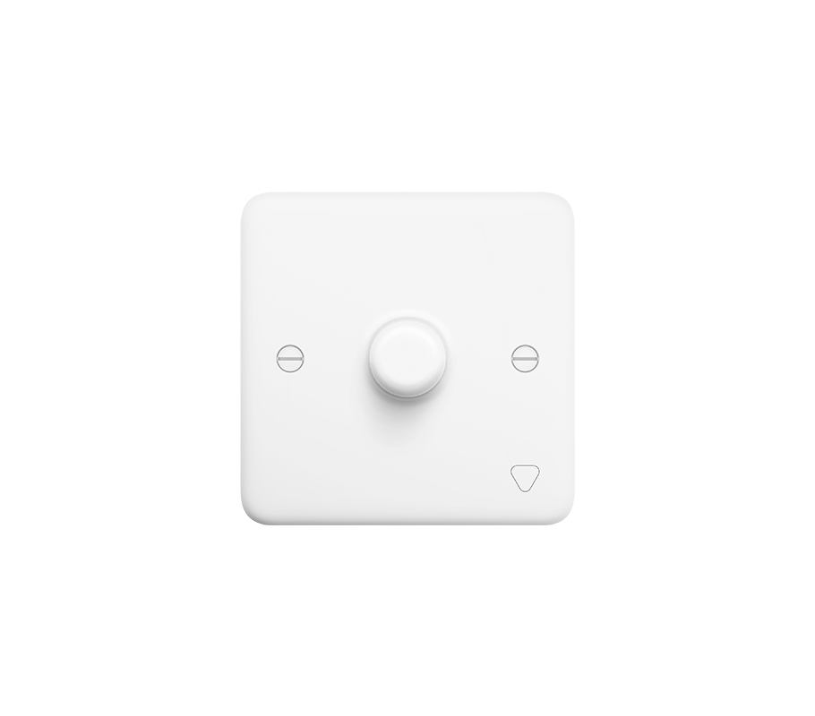 Den Smart Dimmer Switch