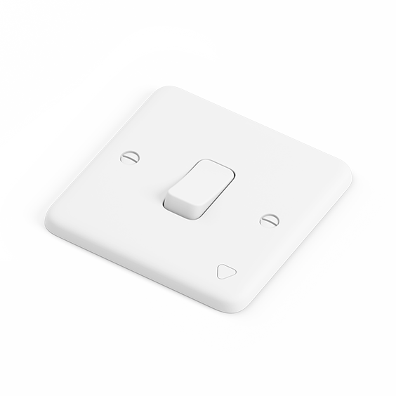 Den Smart Light Switch – 1G