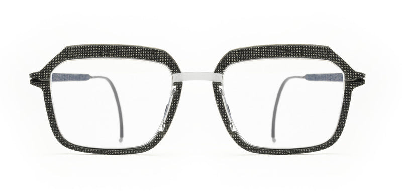 HAPTER HL01 RB001 OPTICAL FRONT
