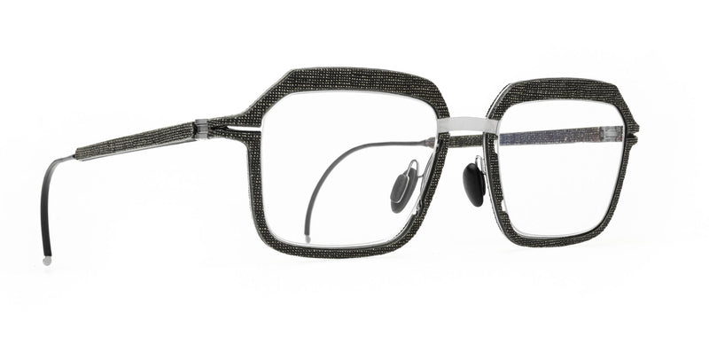HAPTER HL01 RB001 OPTICAL SIDE