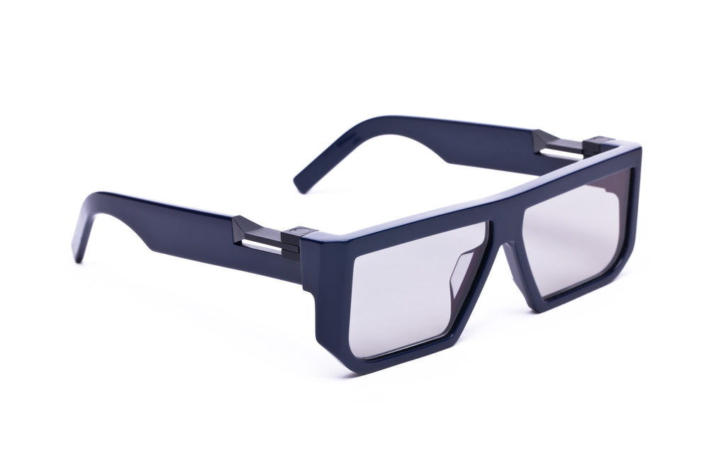 CL0003-RAD HOURANI-BLU NAVY