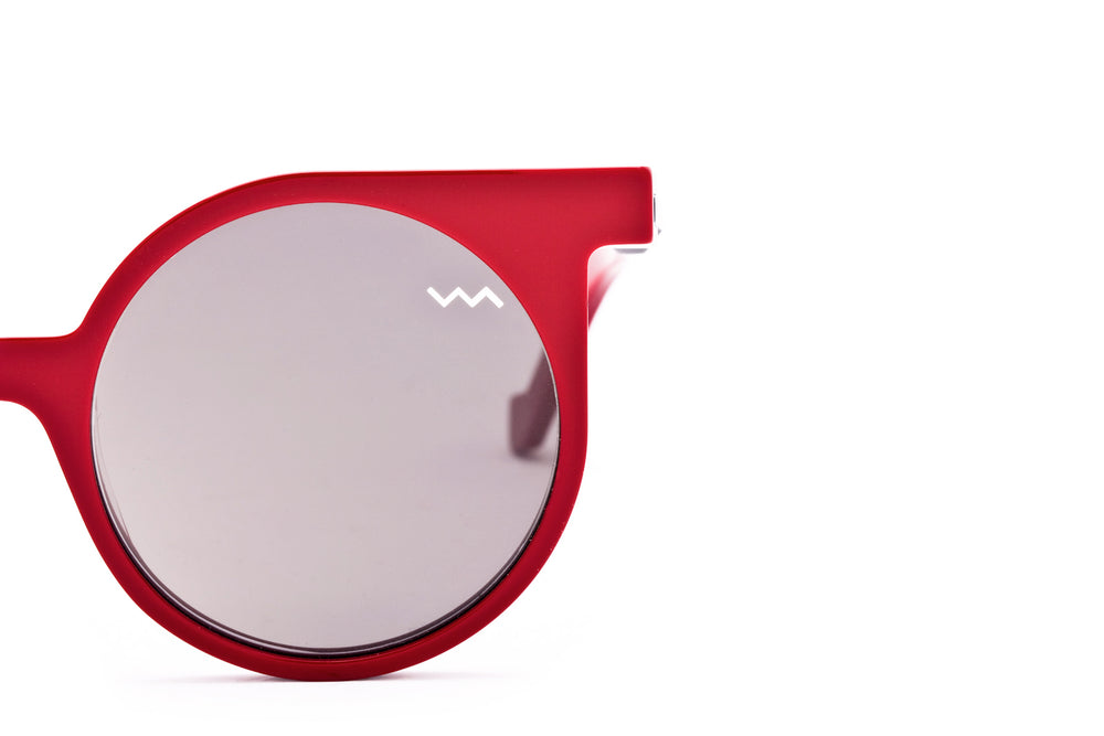 WL0001-RED