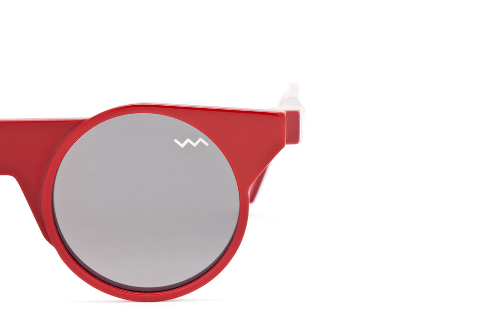 BL0013-RED
