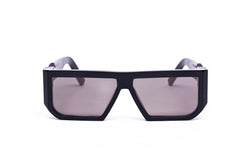 CL0003-RAD HOURANI-BLACK MATTE