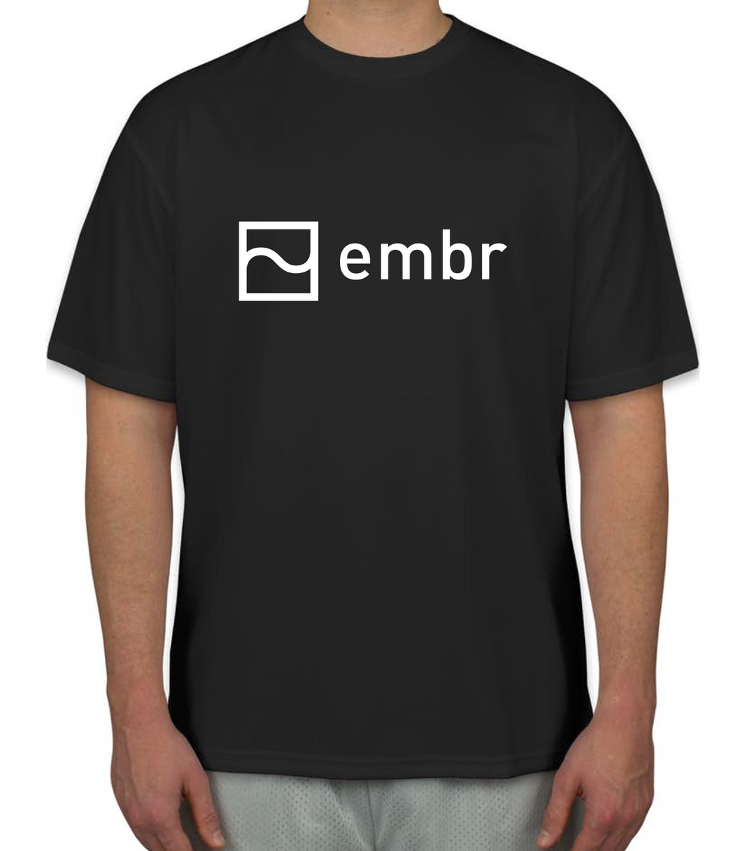 Embr Labs T-shirt