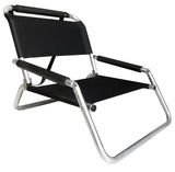 Neso Chairs - 2 PK