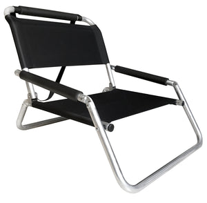 Neso Chair - 2 PK