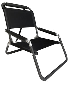 Neso Chair XL - 2 PK