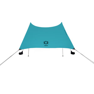 The Neso 1 Prints Neso Tents