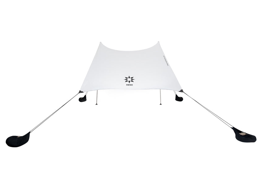 The Signature Beach Shade The Neso 1 Neso Tents