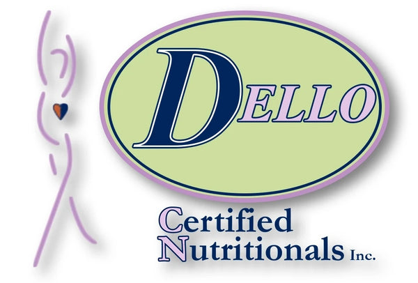 Dellonutritionals Inc.