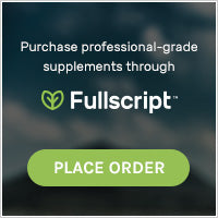 https://us.fullscript.com/welcome/dellonutritionals