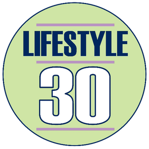 #LIFESTYLE30  (ONLY FOR LONG LASTING WEIGHT LOSS!)