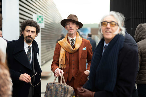 Serafinesilk_people3_pittiuomo95