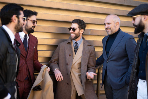 Serafinesilk_Carlos_friends2_pittiuomo95