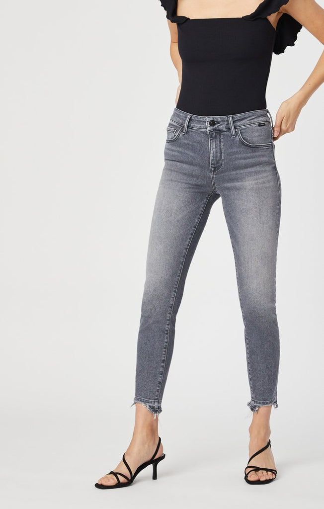 Jeans Tess 100328-30841 - Mavi Jeans - Gaby Style & Passion