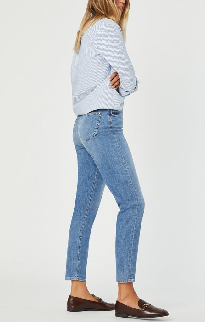 Jeans Star 101077-30893 - Mavi Jeans - Gaby Style & Passion