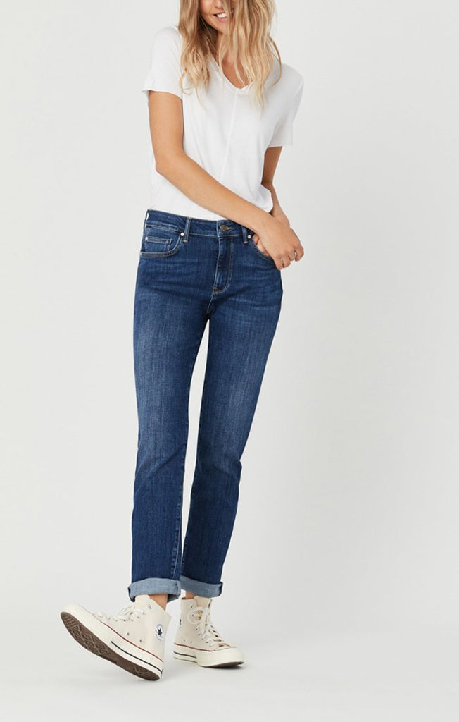 Jeans Kathleen 101114-31316 - Mavi Jeans - Gaby Style & Passion