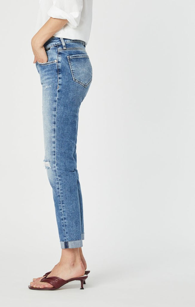 Jeans Ada 1020530906 - Mavi Jeans - Gaby Style & Passion