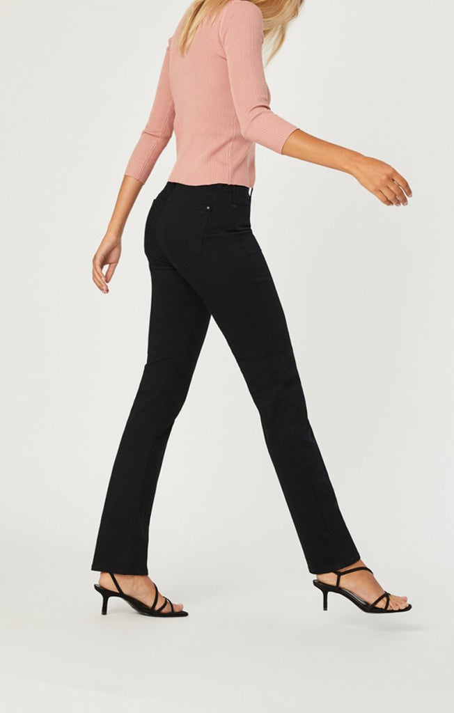 Jeans Kendra 1074629700 - Mavi Jeans - Gaby Style & Passion