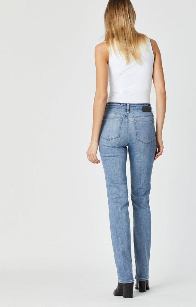 Jeans Kendra 1074630674 - Mavi Jeans - Gaby Style & Passion