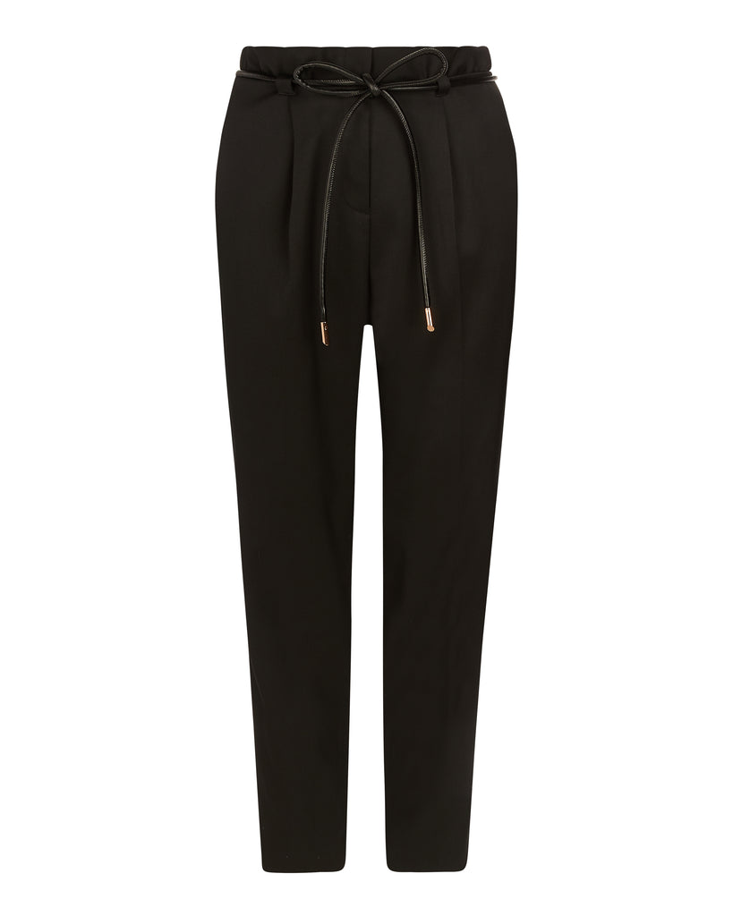 PANTALON TED BAKER - 155657 00/black