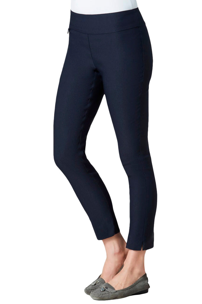Pantalon Lisette - 53155 MIDNIGHT