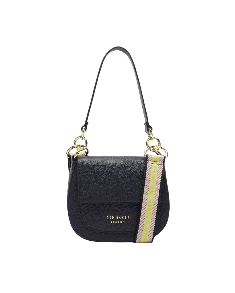 Sac à main Ted Baker - AMALI Navy