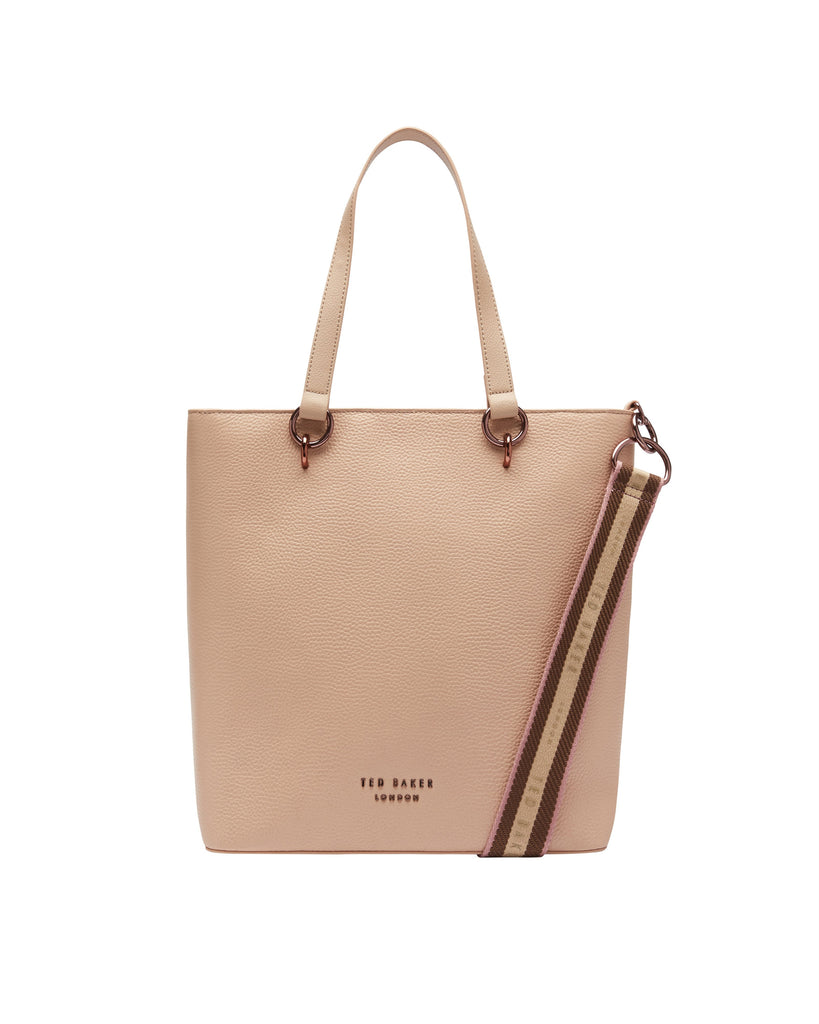 Sac à main Ted Baker - AMARIE Taupe