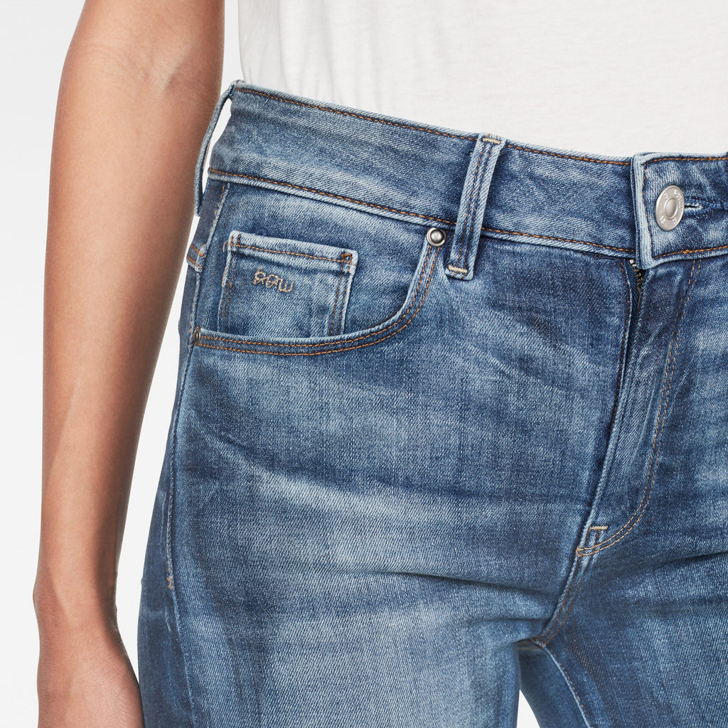 Jeans G-Star RAW - D05175 8968 6028