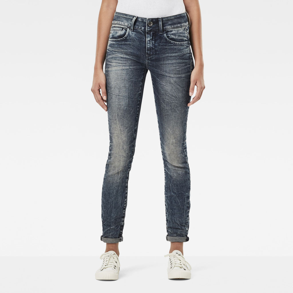 Jeans G-STAR - D05276 8591 DENIM 89