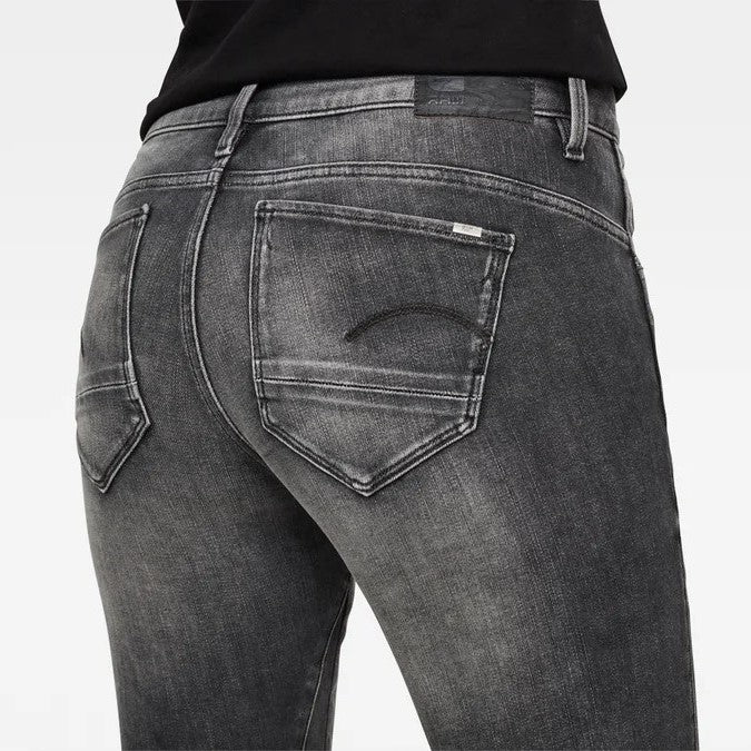 Jeans G-Star RAW - D05477 A634