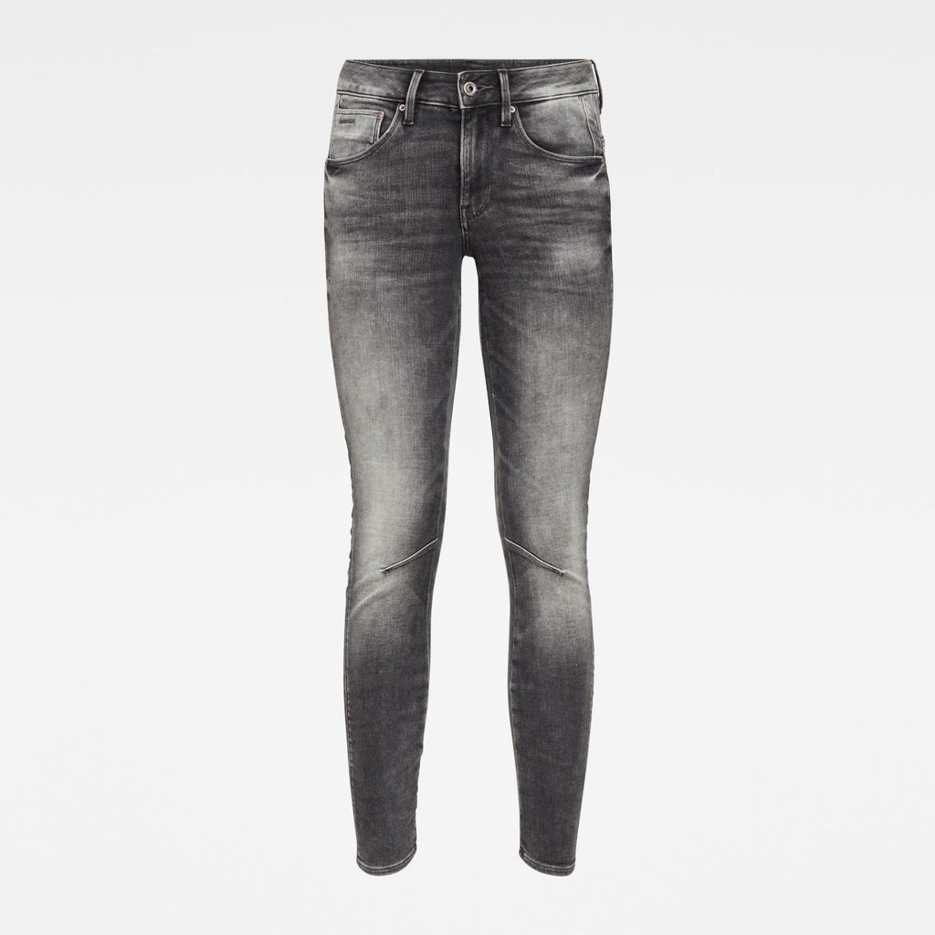 Jeans G-Star RAW - D05477 A634 B168 - Gaby Style & Passion