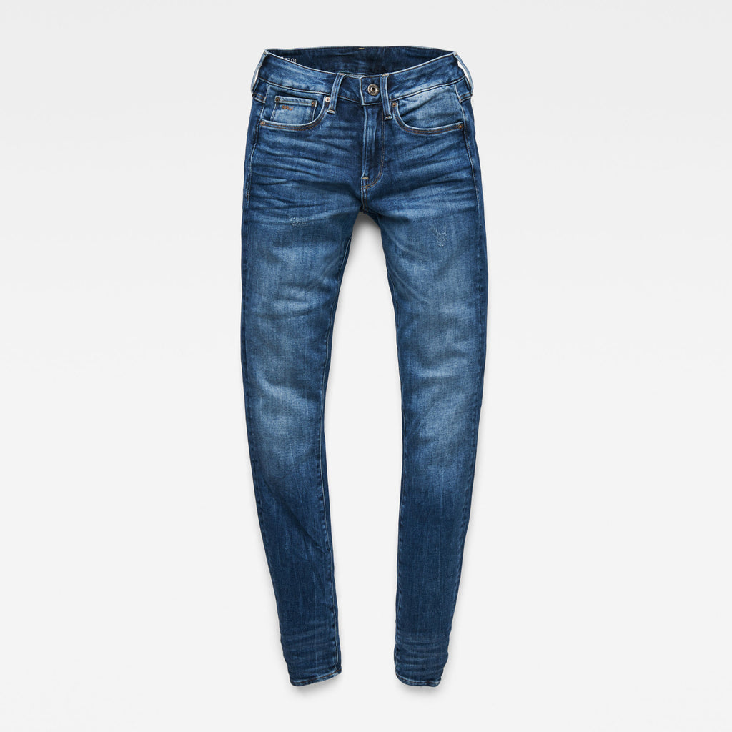 JEANS G-STAR - D05889 8968 A949