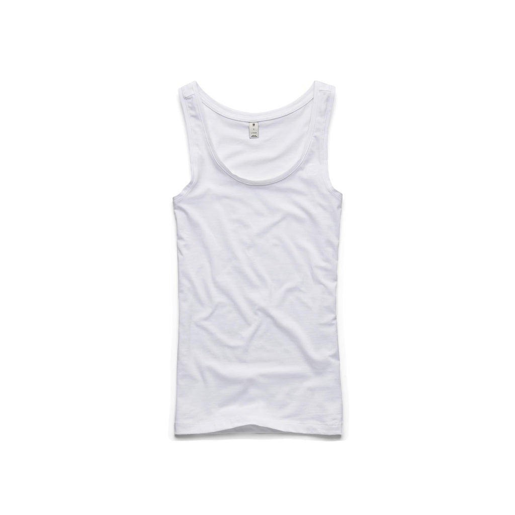 Camisole G-Star RAW - D07210 3310 110 - Boutique Gaby