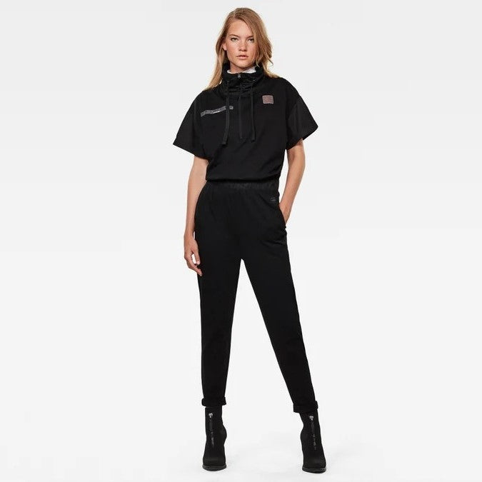 Jumpsuit G-Star RAW - D17806 B771 6484 - Gaby Style & Passion