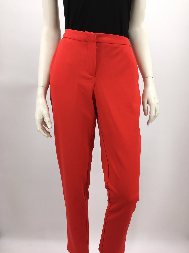 PANTALON ONLY - 15166744 HIGH RISK RED