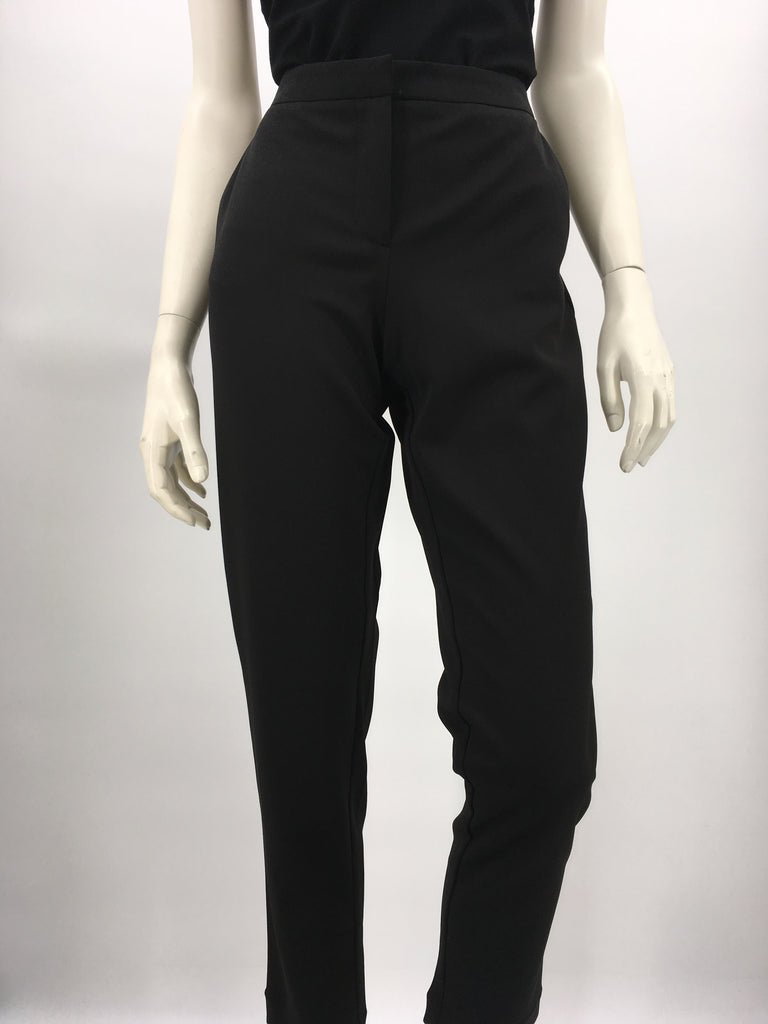 PANTALON ONLY - 15166744 NOIR
