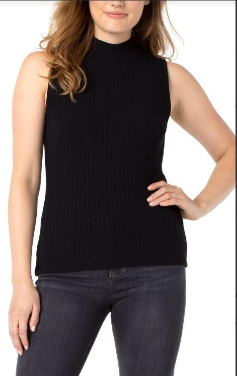 Camisole Liverpool - LM8228K61