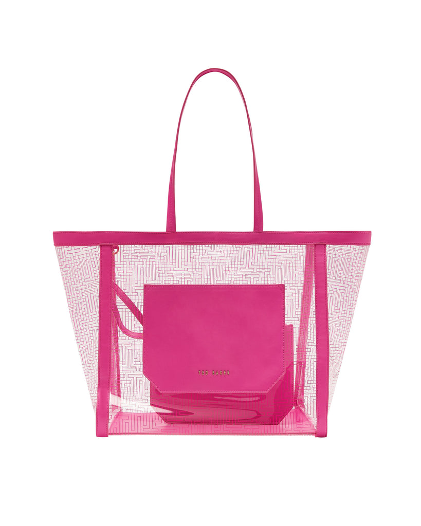 Sac à main Ted Baker - NICOLEY Rose