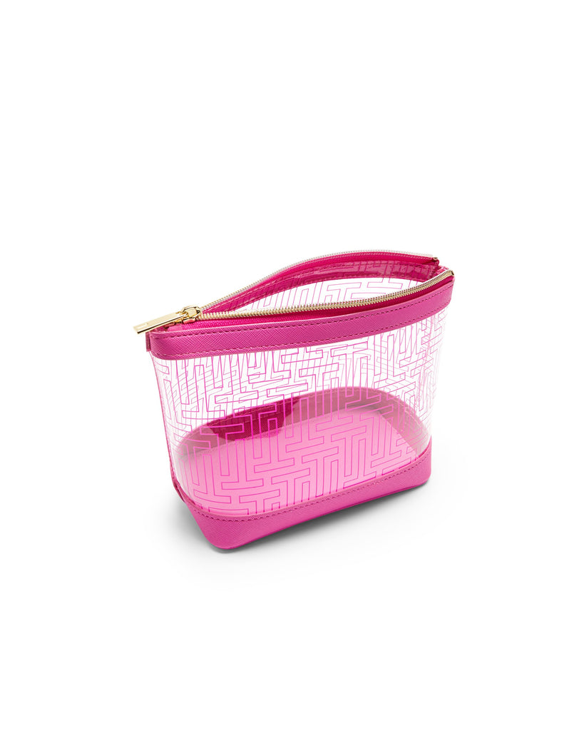 Trousse de maquillage Ted Baker - Anke Rose