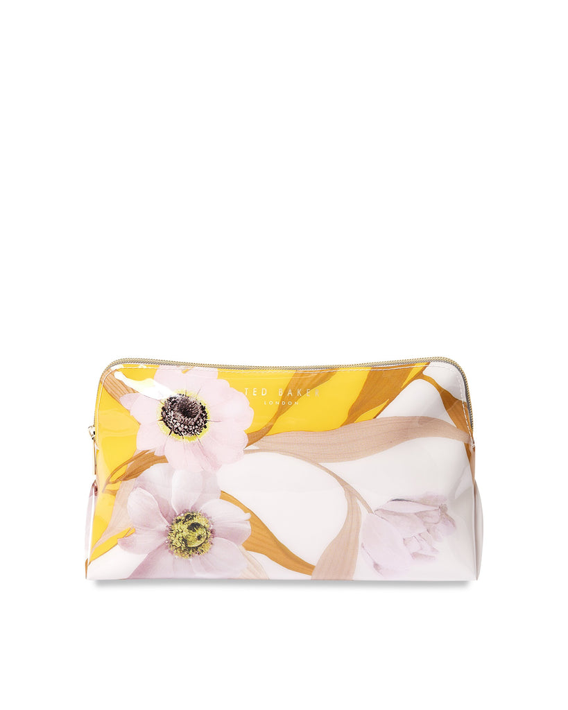 Trousse Ted Baker - Masiey Rose