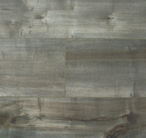 12 MM HERITAGE COLLECTION AMBIANCE MAPLE AC4 LAMINATE FLOOR $2.20/SQ FT