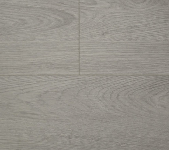 12 MM CASABLANCA COLLECTION COAST BREEZE AC4 LAMINATE FLOOR $2.25/SQ FT