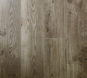 12 MM HERITAGE COLLECTION ICELAND VOLCANO AC4 LAMINATE FLOOR $2.20/SQ FT