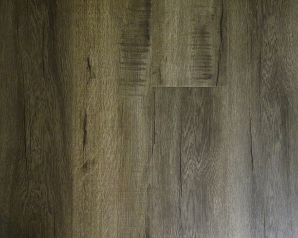 12 MM HERITAGE COLLECTION MONT BLANC AC4 LAMINATE FLOOR $2.20/SQ FT