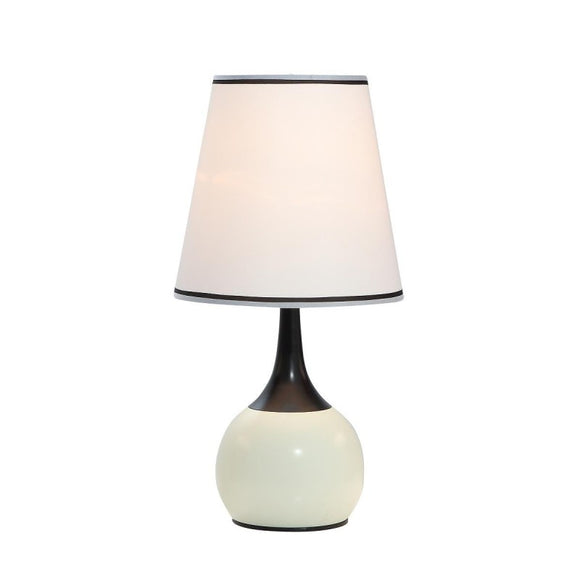 Touch Lamp Pearl